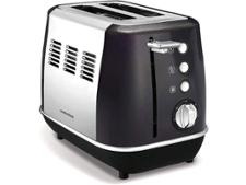 Morphy Richards Evoke 224405