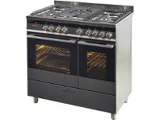 Fisher & Paykel OR90L7DBGFX1