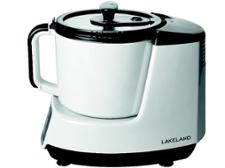 Lakeland Jug Soup Maker 62387