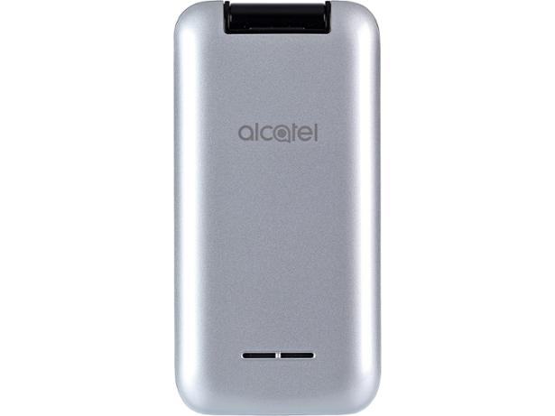 Alcatel 2051X simple mobile phone review - Which?