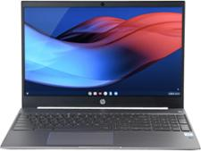 HP Chromebook 15-de (15-de0502na)