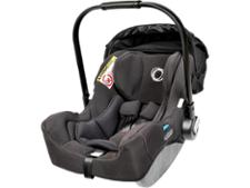 Bugaboo Turtle i-Size (belted)