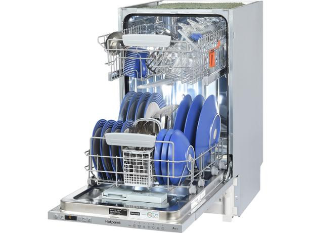 Hotpoint lstf 8m126 uk dishwasher review which hotpoint lstf 8m126 uk review fandeluxe Images