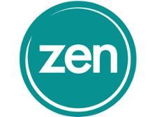 Zen Internet Unlimited Full Fibre 4 (broadband only)
