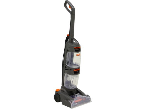 vax w86 dp b dual power carpet cleaner review which. Black Bedroom Furniture Sets. Home Design Ideas