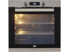 Built In Oven Reviews