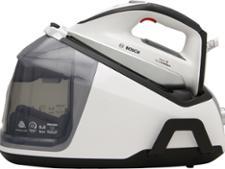 Bosch TDS8030GB Series 8 Vario Comfort