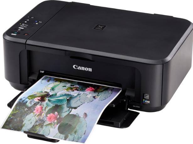 canon pixma mg3550 printer review which. Black Bedroom Furniture Sets. Home Design Ideas
