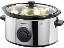 Breville ITP136