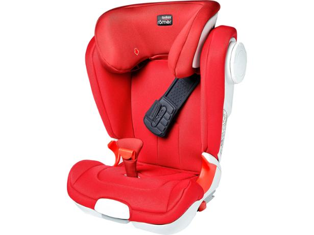 britax r mer kidfix ii xp sict child car seat review which. Black Bedroom Furniture Sets. Home Design Ideas
