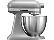 KitchenAid Artisan Mini 5KSM3311XBFG