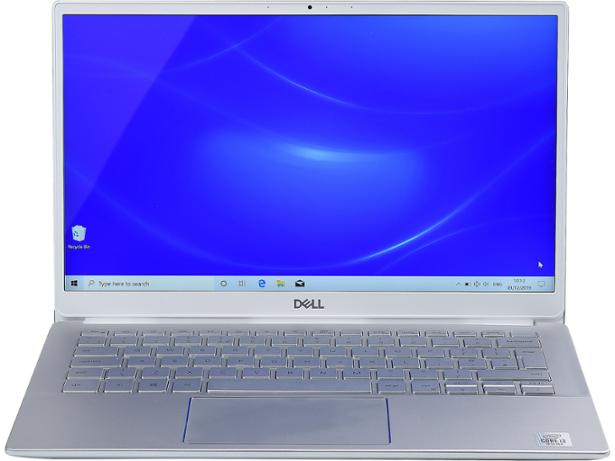 Dell Inspiron 13 5000 Review | Trusted