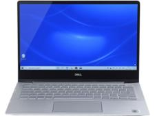 Dell Inspiron 13 2-in-1 7391