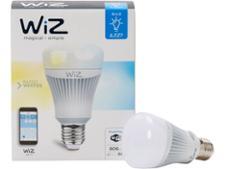 WiZ Whites A.E27