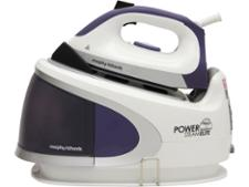 Morphy Richards 330024 Power Steam Elite