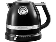KitchenAid Artisan 5KEK1522BOB