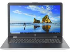 HP 17-ak series (ak016na)