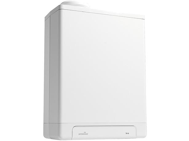 Intergas Xtreme Combi Boiler Review Which