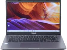 Asus VivoBook X409FA