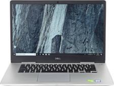 Dell Inspiron 15 7000 (7580)