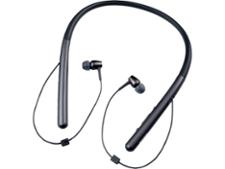 Sony WI-H700 h.ear in 2 Wireless