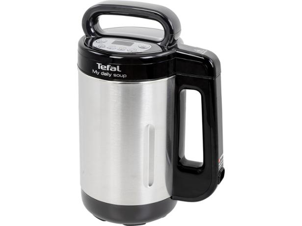 Tefal My Daily Soup Blender BL542840