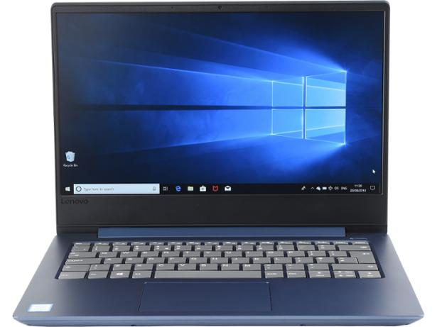 Lenovo IdeaPad 330S-14IKB laptop review - Which?
