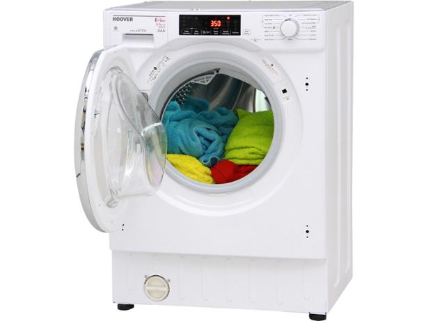 Hoover hbwd 8514tahc 80 washer dryer review which hoover hbwd 8514tahc 80 review fandeluxe Images