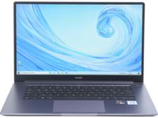 Huawei MateBook D 15 (2020)