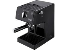 DeLonghi Espresso Coffee Maker ECP31.21