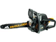McCulloch CS 360T