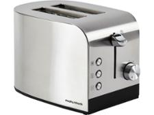 Morphy Richards Equip 44208