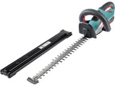 bosch ahs 54 20 li hedge trimmer review which. Black Bedroom Furniture Sets. Home Design Ideas