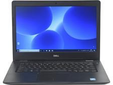 Dell Inspiron 14 3000 (3482, Pentium)