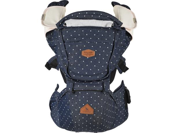 I Angel Baby Carrier With Hip Seat Baby Carriers And Baby Sling
