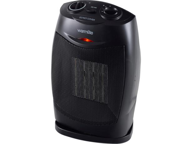 Warmlite Wl44005 Electric Heater Review Which