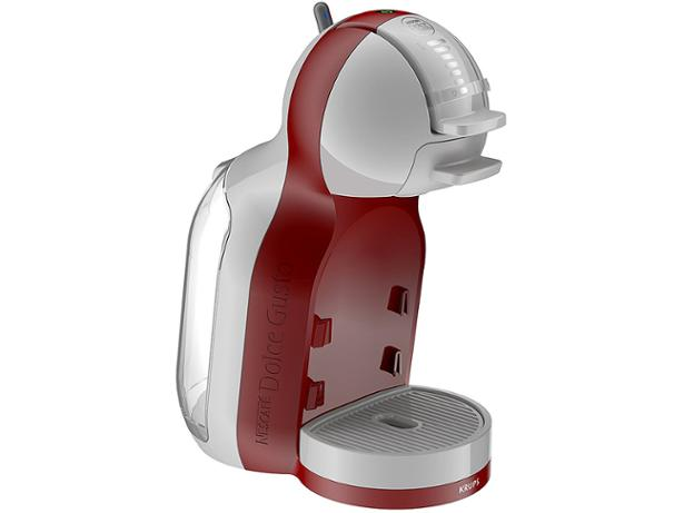 krups nescafe dolce gusto mini me kp120540 coffee machine. Black Bedroom Furniture Sets. Home Design Ideas