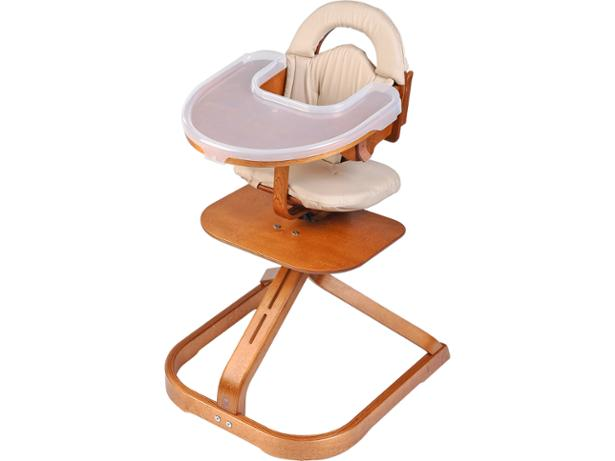 Svan High Chair  sc 1 st  Which.co.uk & Svan High Chair high chair review - Which?