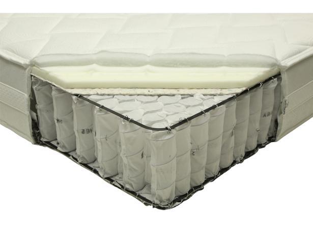 bensons for beds sensaform memory active 3000 mattress. Black Bedroom Furniture Sets. Home Design Ideas