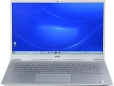 Dell Inspiron 14 5000 (5490)