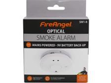 FireAngel SW1-R