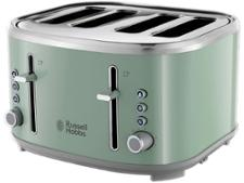 Russell Hobbs Bubble 24414