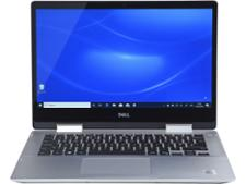 Dell Inspiron 14 2-in-1 (5000) 5491