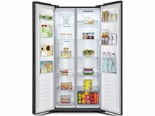 Fridgemaster MS83430FFB