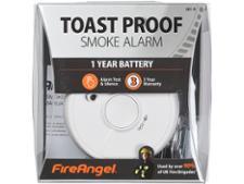 FireAngel SB1-R