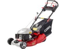 Cobra RM514SPC