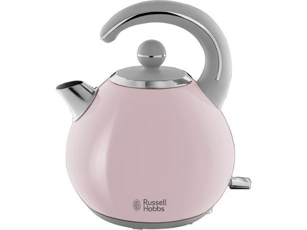 Russell Hobbs Bubble 24402 kettle