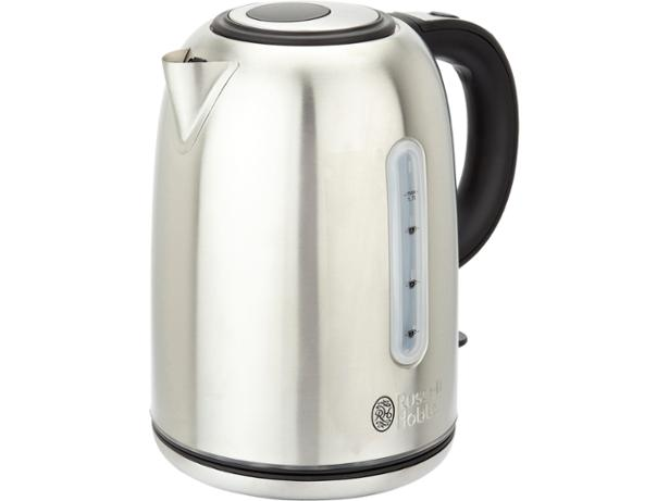 Russell Hobbs 20460 Buckingham Kettle