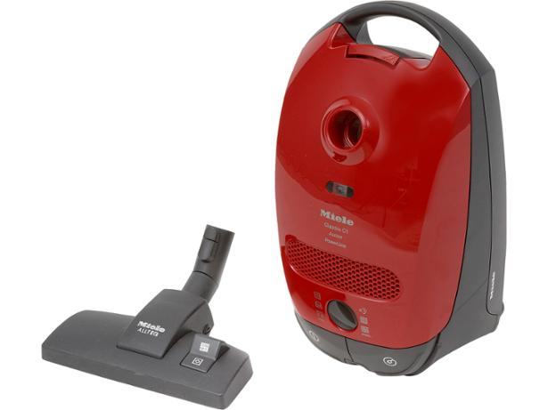 Miele classic c1 junior powerline vacuum cleaner review which miele classic c1 junior powerline review fandeluxe Image collections