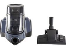 AEG Compact LX5-2-4DB